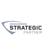 Edwards Strategic Partner